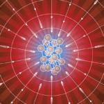 Alpha Phase Plutonium Structures