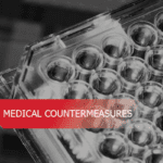Anthrax Medical Countermeasures