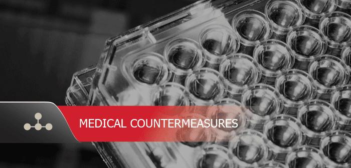 Anthrax Medical Countermeasures