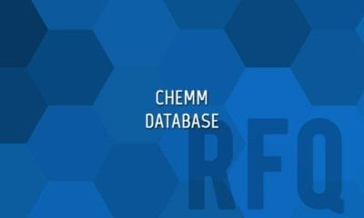 CHEMM Chemical Hazard Emergency Medical Management