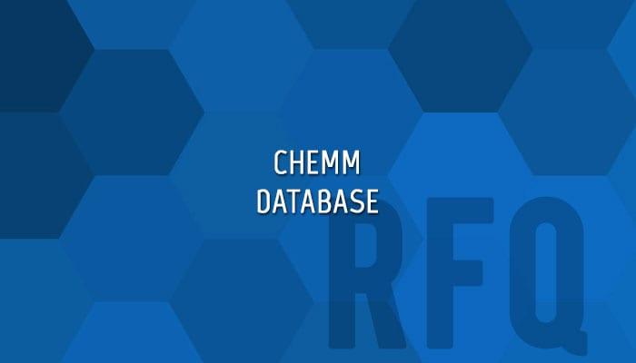 CHEMM Chemical Hazard Emergency Medical Management