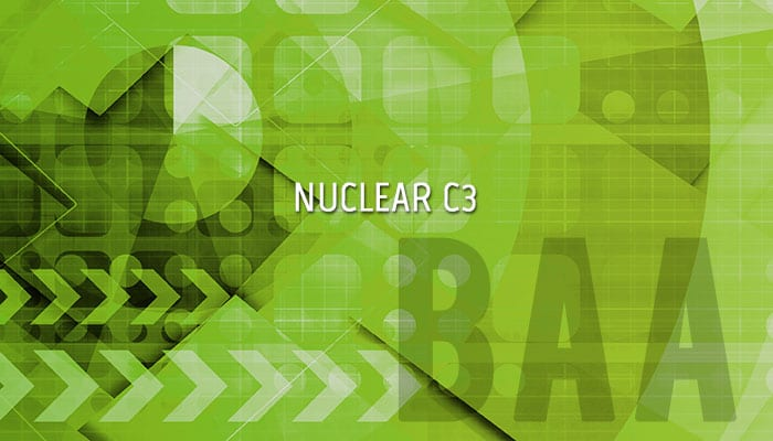 Nuclear Command, Control and Communications C3