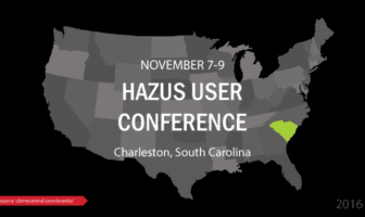 Hazus User Conference
