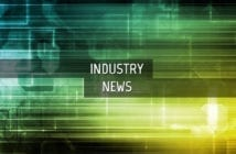 CBRN and C-IED Industry News