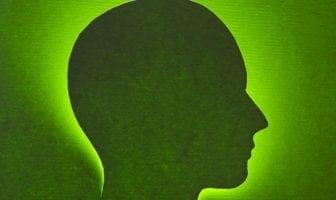 Ionizing Radiation and Alzheimer's