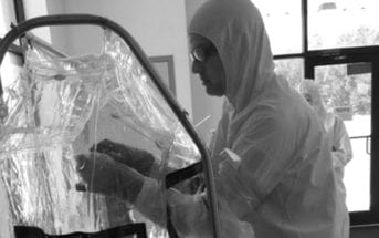 Nuclear Forensics Tast Force