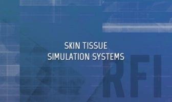 Skin Simulation RFI