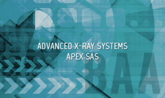 Advanced X-Ray Systems