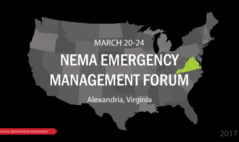 NEMA Emergency Management Forum
