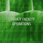 COBRATF Facility Management