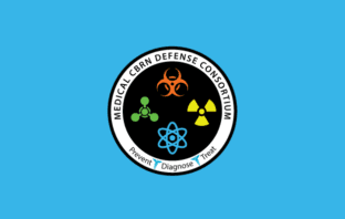 Medical CBRN Defense Consortium