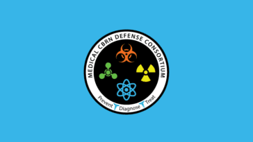 Medical CBRN Defense Consortium