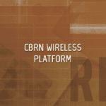CBRN Wireless Sensors