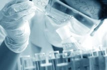 Acute Radiological Syndrome Medical Countermeasure Development