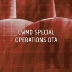 SOF CWMD OTA Consortium