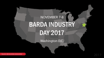 BARDA Medical Countermeasures Industry Day