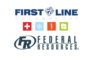 First Line Technology and Federal Resources