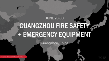 China Fire Safety and Emergency Equipment