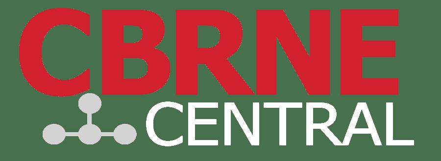 CBRNE Central