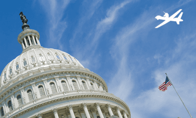 Congress Needs to Improve CUAS Legal Framework