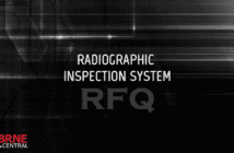 NSWC IHEODTD Seeks Radiographic Inspection System