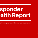 CBRNE Central Responder Health Report