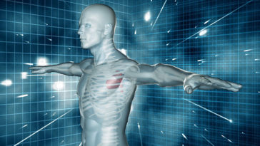 Wearables - Biometrics