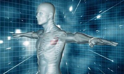 Wearables - Biometrics