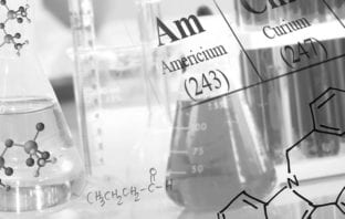 Medical Countermeasures - Acute Radiation Syndrome