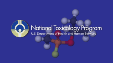 National Toxicology Program - Sarin Effects Evidence Review and Analysis