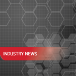 CBRNE Industry News