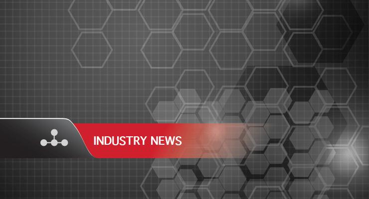 CBRNE Industry News