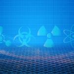 CBRN Technologies Development - DHS Request for Information