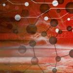 SenseNet Indoor Biosurveillance